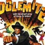 Eddie Murphy to play Rudy Ray Moore in Dolemite Is My Name