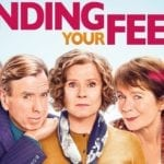 Exclusive Interview – Richard Loncraine on Finding Your Feet