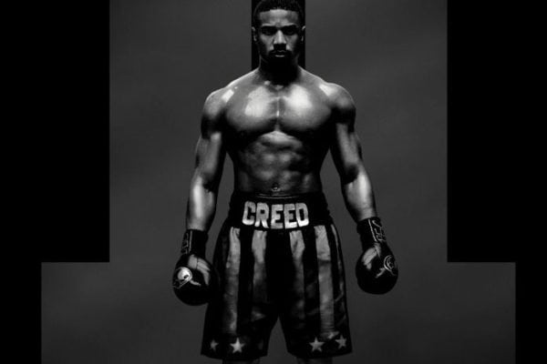 first-poster-for-creed-2-600x400
