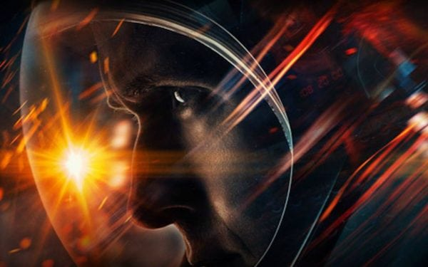 firstman_epk-1920x1200-600x375
