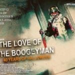 Movie Review – For the Love of the Boogeyman: 40 Years of Halloween (2018)