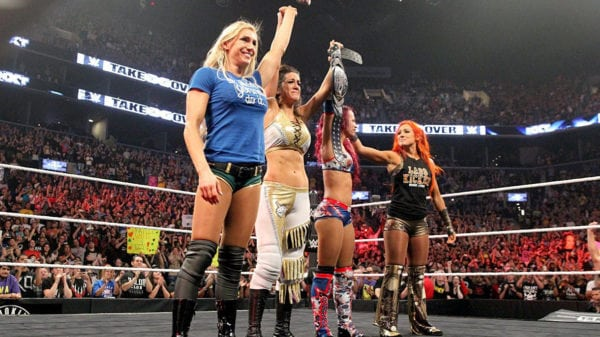 four-horsewomen-nxt-takeover-brooklyn-600x337