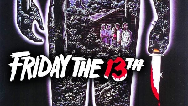 friday-the-13th-600x338