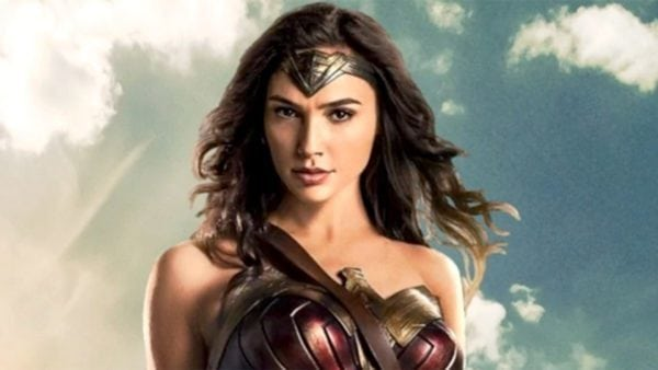 gal-gadot-wonder-woman-today-tease-170824_67cfdfdf56e7e4fb7509d997f5afcc6d-600x338-600x338