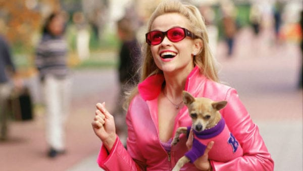 gallery-1468500199-legally-blonde-reese-witherspoon-elle-woods-600x338