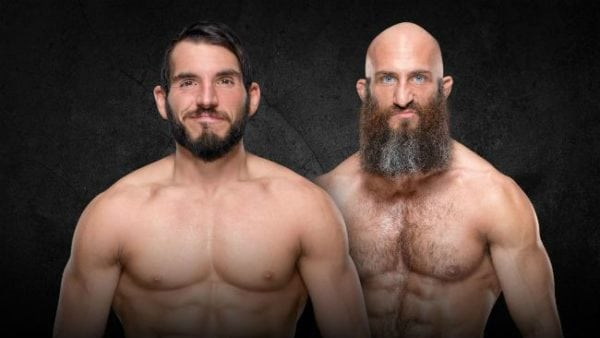 gargano-ciampa-street-fight-600x338