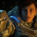 Gears of War 5 unveiled at E3 with new trailers