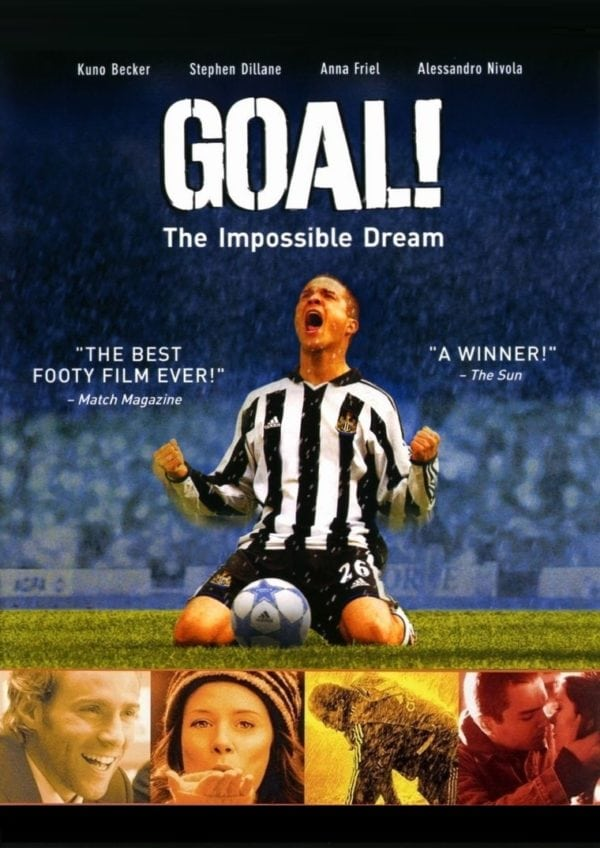 goal-the-dream-begins-mfoxes-net-cover-english-2-600x848