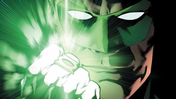 green-lantern-600x338