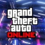 Nightclub update coming to GTA Online in July