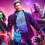 Is Marvel's Guardians of the Galaxy Vol. 3 irretrievably damaged?