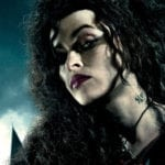 Rumour: Helena Bonham Carter and Angelina Jolie wanted for the villain in Bond 25