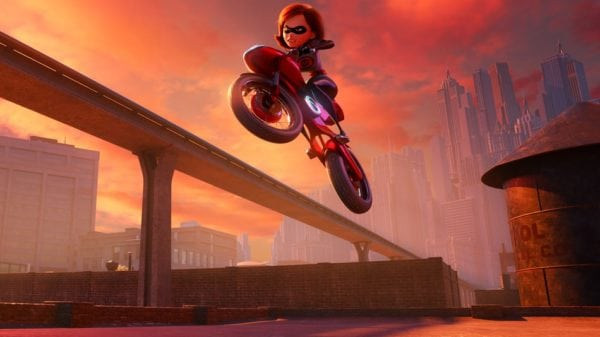 incredibles21-600x337