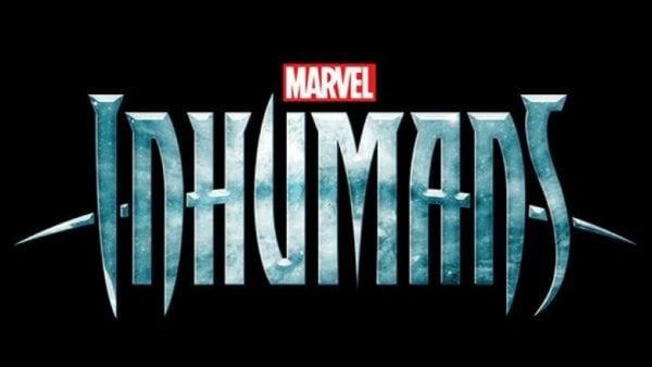 inhumans-600x338