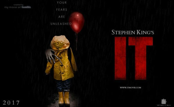 it-movie-review-1-600x371