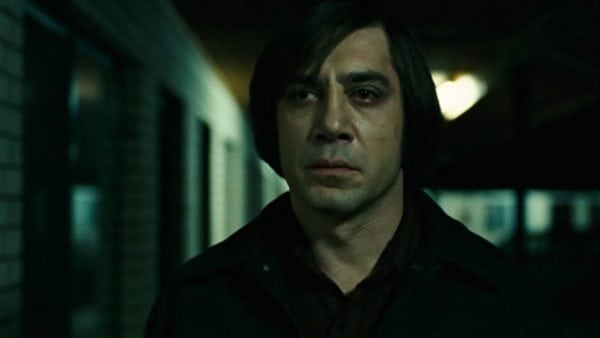 javier-bardem-no-country-for-old-men-600x338