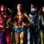 Rumour: Warner Bros. to unveil DCEU rebranding at Comic-Con