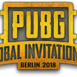Tickets now on sale for PUBG Global Invitational 2018 in Berlin