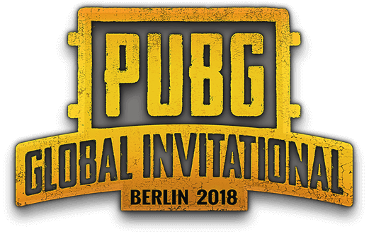 First Pubg Invitational Will Take Place At Gamescom In: Tickets Now On Sale For PUBG Global Invitational 2018 In