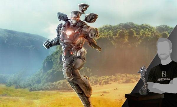 marvel-avengers-infinifty-war-war-machine-statue-1-600x364