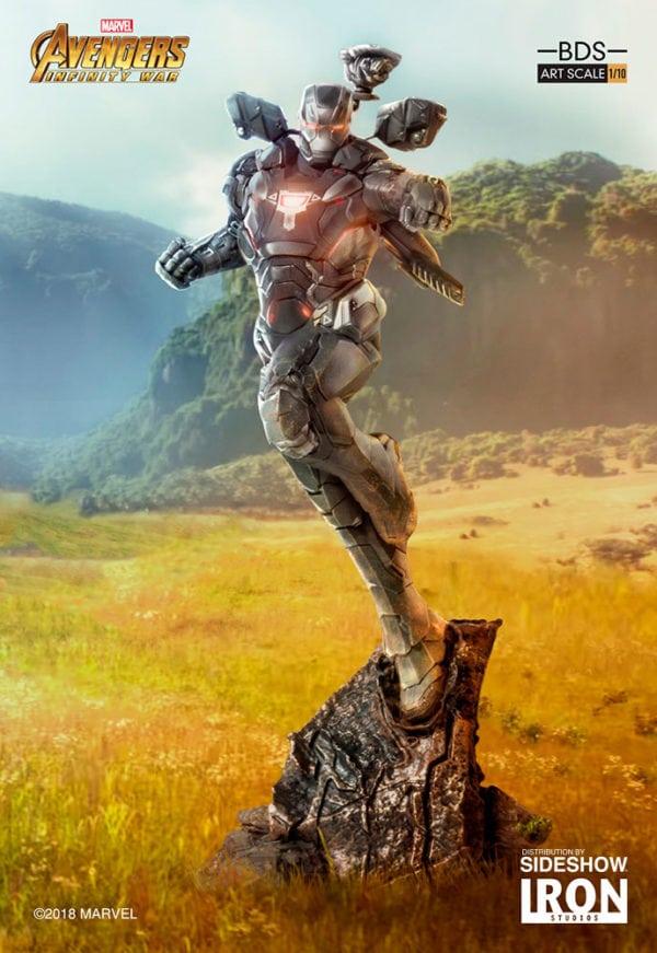 marvel-avengers-infinifty-war-war-machine-statue-2-600x871