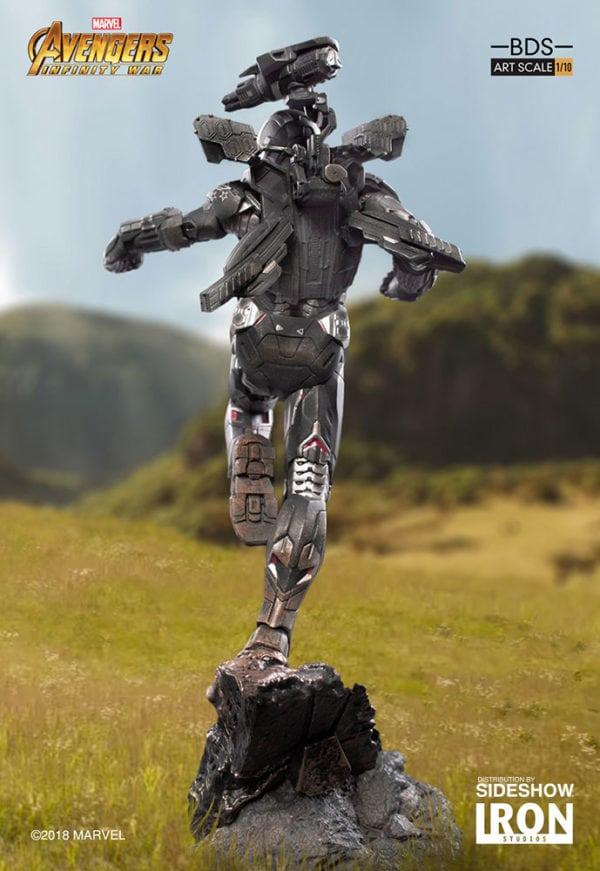 marvel-avengers-infinifty-war-war-machine-statue-3-600x871