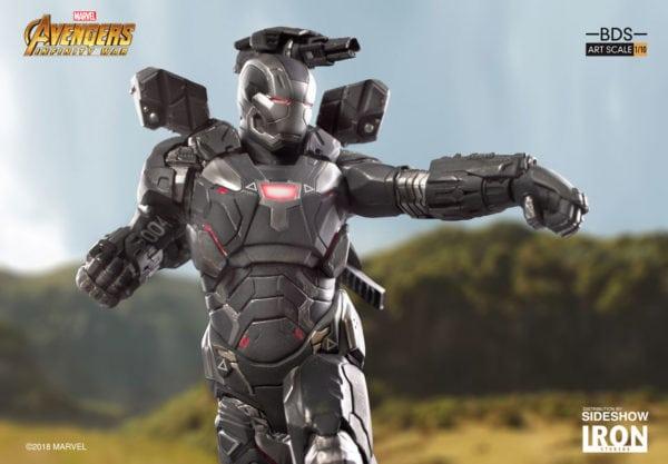 marvel-avengers-infinifty-war-war-machine-statue-4-600x417