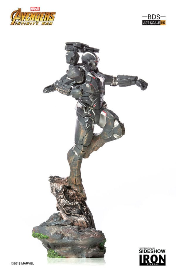 marvel-avengers-infinifty-war-war-machine-statue-5-600x930