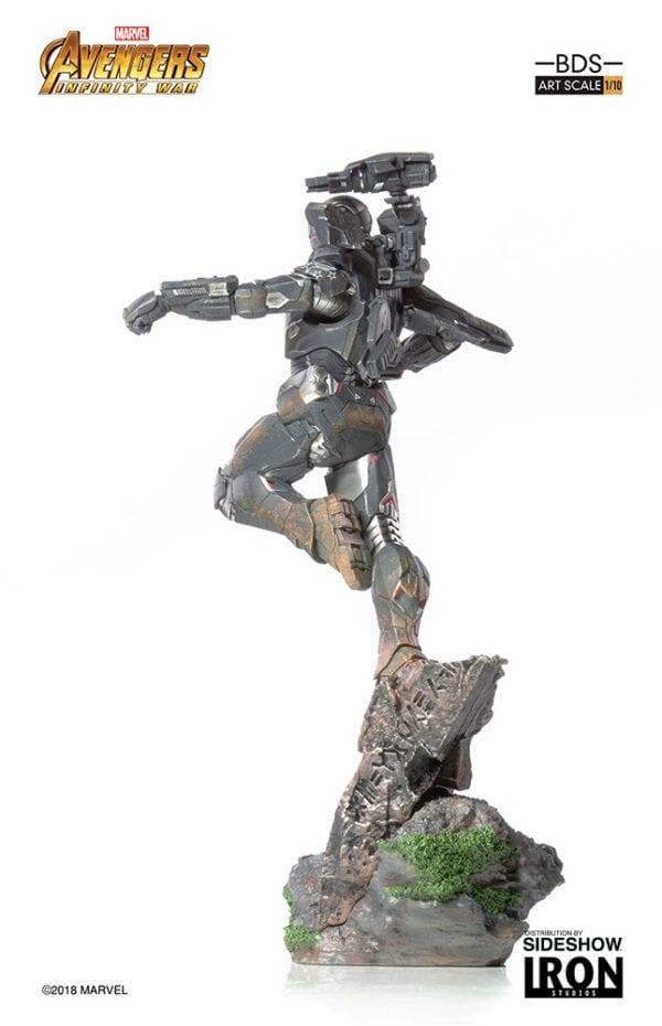 marvel-avengers-infinifty-war-war-machine-statue-6-600x930