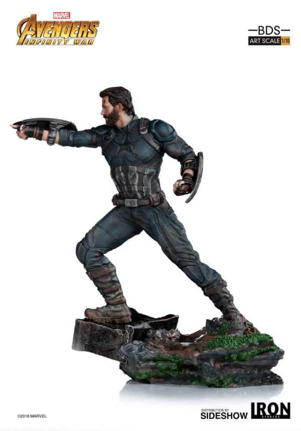marvel-avengers-infinity-war-captain-america-art-scale-statue-4-600x858