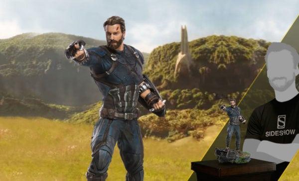 marvel-avengers-infinity-war-captain-america-art-scale-statue-5-600x364