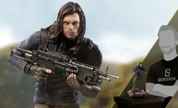 marvel-avengers-infinity-war-winter-soldier-statue-1-600x364