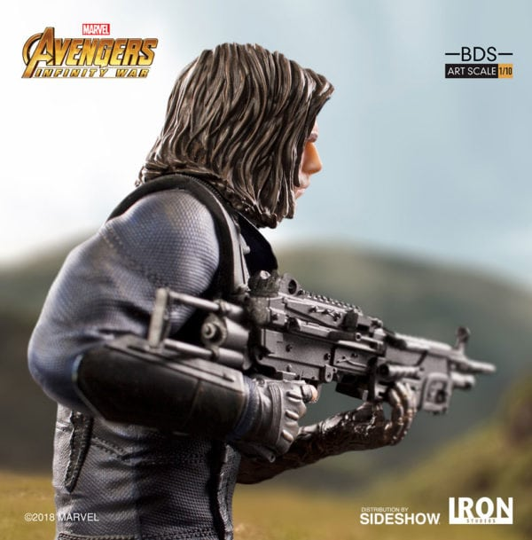 marvel-avengers-infinity-war-winter-soldier-statue-5-600x609