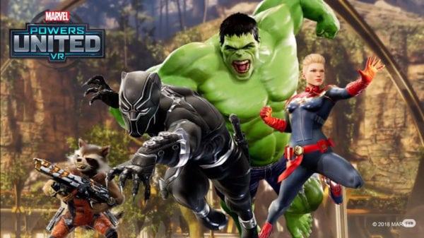 marvel-powers-unitedvr-600x337