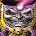 Avengers screenwriters on M.O.D.O.K. and if he will appear in future MCU films