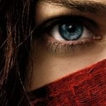 Peter Jackson-produced Mortal Engines gets a new trailer and images