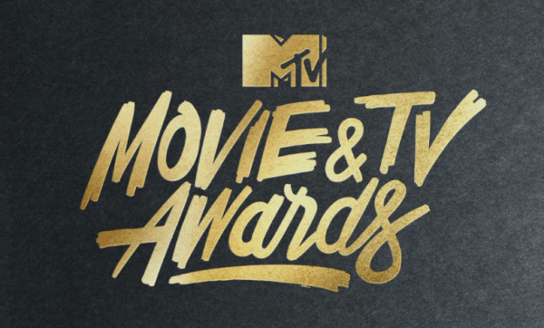 mtv-movie-tv-awards-600x362