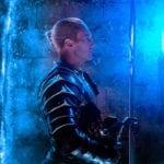 Aquaman director James Wan discusses Patrick Wilson's villain Ocean Master