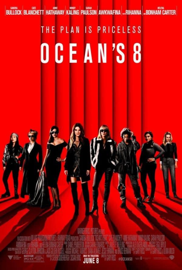 oceans-8-2-600x889