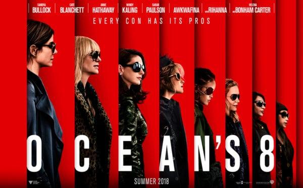 oceans-eight-600x374