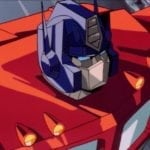 Optimus Prime could get his own Transformers spinoff movie