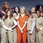Orange Is the New Black: Ranking Every Season from Worst to Best