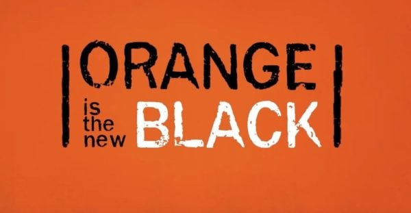 orange-is-the-new-black-poster-600x311