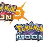 Two new Legendary Pokémon coming to Pokémon Sun & Moon this July