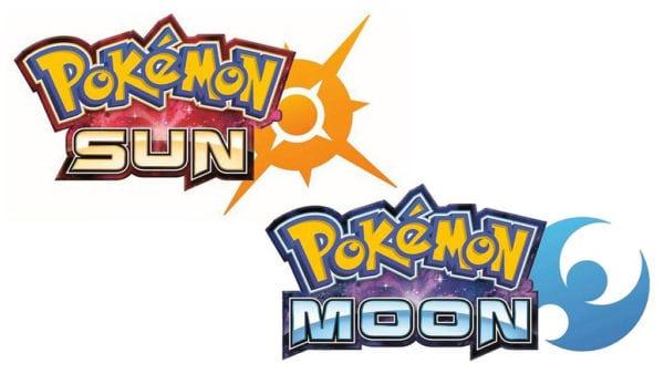 pokemon-sun-moon-600x338