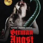 Movie Review – German Angst (2018)