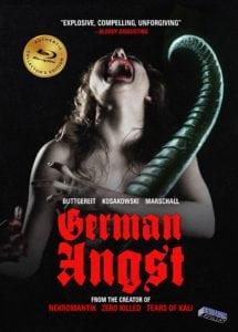 poster-GERMAN-ANGST_v3-002-215x300