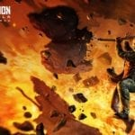 Red Faction Guerrilla Re-Mars-tered declaring independence this July