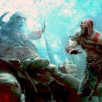 Steven S. DeKnight has talked with Sony about an R-rated God of War movie