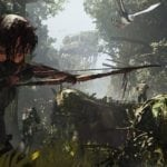 First gameplay from Shadow of the Tomb Raider revealed in new trailer